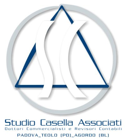 Studio Casella - Benvenuti - Welcome